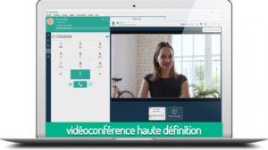 Pourquoi la vidéoconférence va devenir un usage de base de la collaboration de demain ?