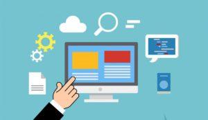Site Internet et PME, est-ce compatible ?