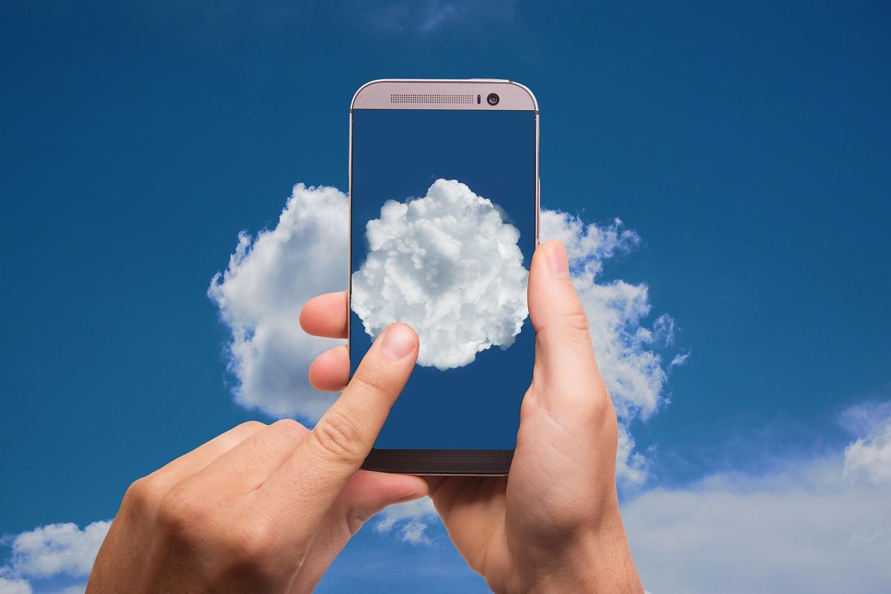 Standard téléphonique : une évolution des PABX ou IPBX vers le Cloud PBX