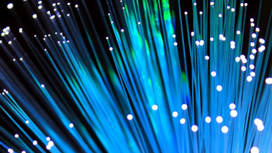 Fibre optique, ADSL, SDSL, VDSL … que doit choisir une entreprise pour son activité ?