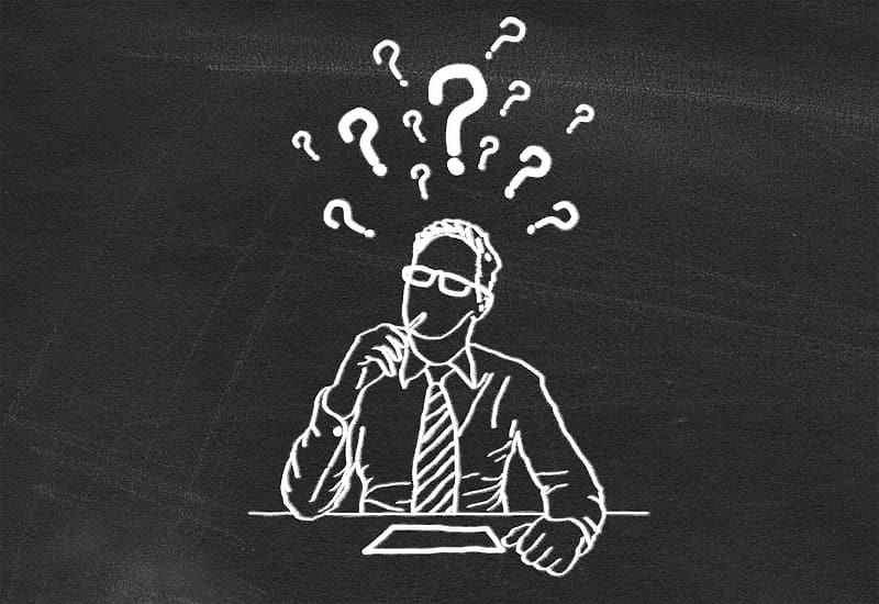 Quel forfait mobile choisir pour une entreprise ?
