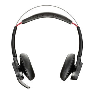 Casque Plantronics Gold