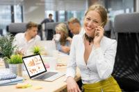 Convergence Fixe / Mobile, une réelle avancée pour les entreprises ?