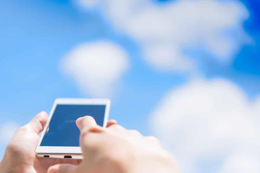 Le standard téléphonique automatique dans le Cloud : pourquoi le choisir ?