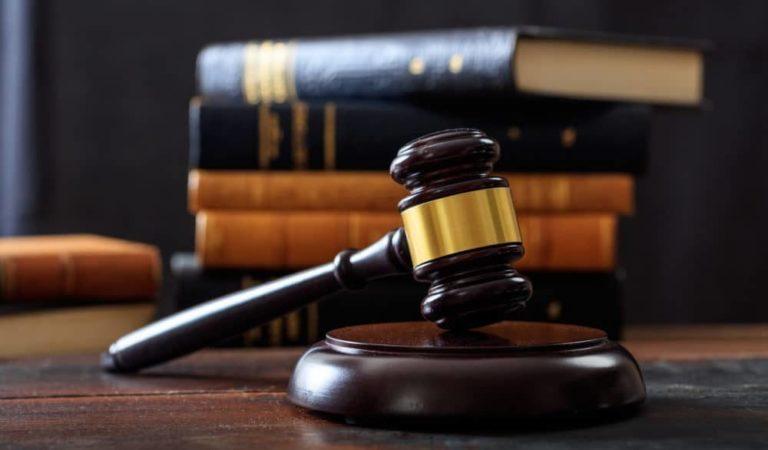 La loi MIFID II : ce qu'il faut retenir