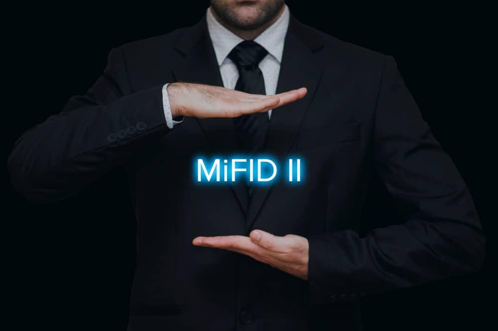 Enregistrement des appels et loi MIFID II :  quelles sont vos obligations ?
