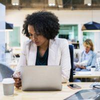 Quels sont les avantages et bénéfices d'une solution d'enregistrement d'appels en ligne (en cloud)?