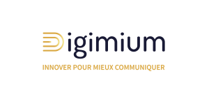 Logo Digimium
