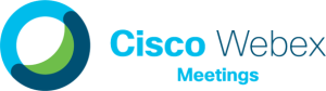 CISCO WEBEX MEETING by DIGIMIUM