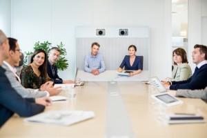 CISCO WEBEX MEETING by DIGIMIUM