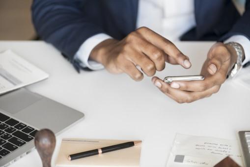 Routeur 3G/4G : simplicité et souplesse pour l'accès à Internet et à sa téléphonie d'entreprise