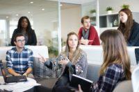 La loi ELAN et la visioconférence : quelles sont vos obligations en tant qu'agent immobilier ?