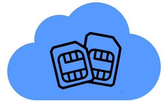 eSIM, la carte SIM virtuelle intégrée à votre smartphone, qu'est ce que c'est ?