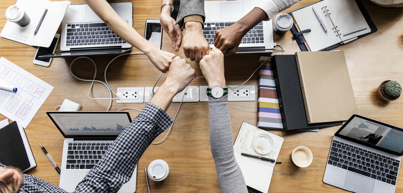 Qu'est-ce que la Worktech ?