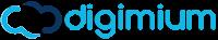 Digimium | Standard Téléphonique dans le Cloud pour Entreprise