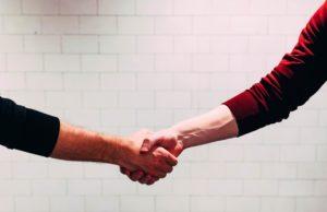 Téléphonie d'entreprise Bordeaux : choisir une équipe de proximité