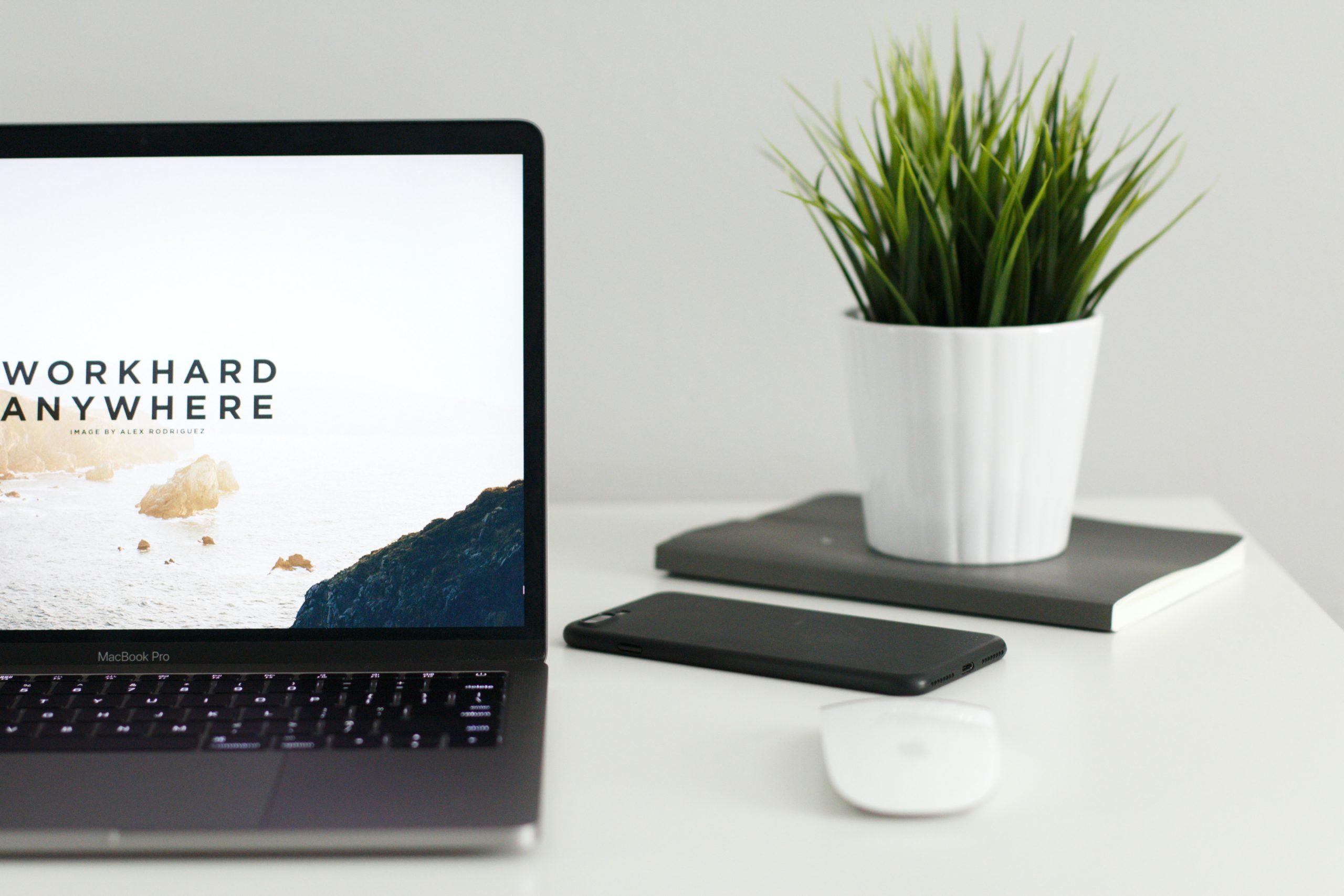 Qu'est-ce que Cisco WebEx Work ?