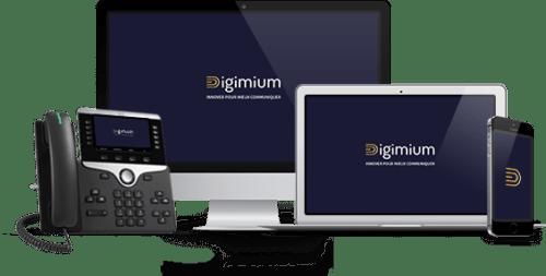 téléphonie entreprise pabx sip ipbx renvoi d'appels