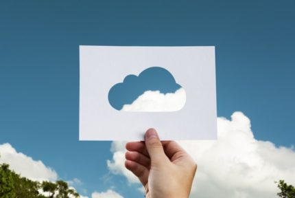enregistrement appel cloud