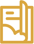 TCO_ebook1_read-icon_gold.png