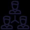 TCO_ebook_icon_collaboration.png