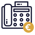 TCO_ebook_icon_equipment-costs.png