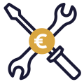TCO_ebook_icon_maintenance-costs.png