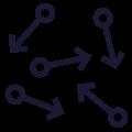 TCO_ebook_icon_movement.png