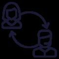 TCO_ebook_icon_responsiveness.png