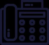 TCO_eguide_deskphone-icon.png