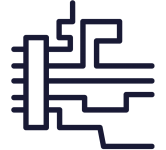 TCO_infographic1_information-technology-icon.png